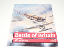 BATTLE OF BRITAIN (Price 1990)